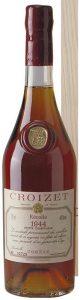 1944 petite champagne