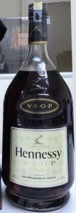 3L VSOP, Malaysian import