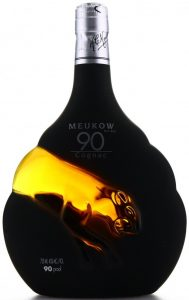 750ml, Meukow stated above 90, US import