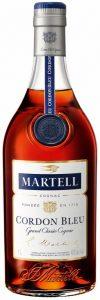 1L Grand Classic Cognac