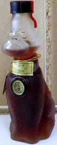 380ml Napoleon cognac