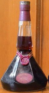50cl bottle