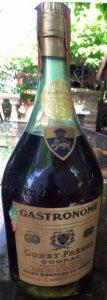 150th anniversary, bottled 1932