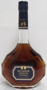 700ml, stated on the back; Asian import