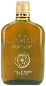 35cl Grand VSOP flask