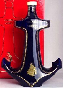 700ml blue anchor