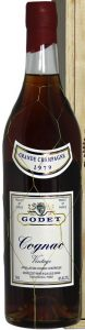 1979 petite champagne 34 years old