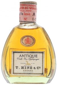 4,5cl with a duty seal