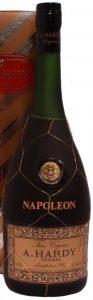 700ML Fine Cognac