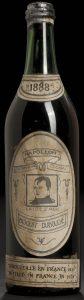 1888, bottled 1929
