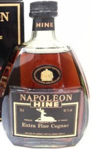 70cl Extra Fine Cognac