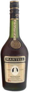 700ml stated; a stamp: Malaysiab Duty Not Paid; imported by Harper Gilfillan Group; neck has two thickenings; after 1974