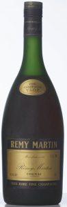 1.5L Très Rare Fine Champagne, content stated