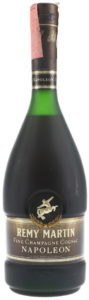 No content or ABV stated; Italian import (0,70L)