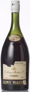1878 Fine Champagne