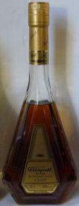 70cl stated; Dutch import by Kon. Cooymans, Den Bosch