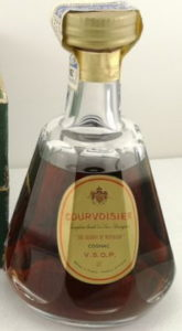 With 40° added; Angolese import