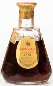 4/5 quart stated; US import by Taylor, New York