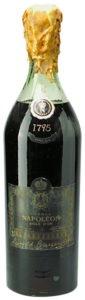 5L Aigle d´Or 1795