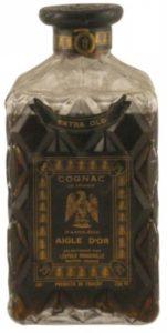 Aigle d'Or
