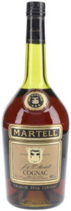1 Litre e stated (1980s)