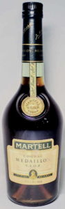 VSOP Special Reserve; Asian text is longer; 700ml