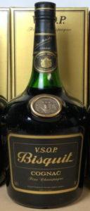 1.50L VSOP