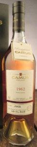 Vint. 1962 , bottled 2008; 46 years old
