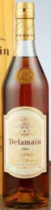 1964, bottled 2003