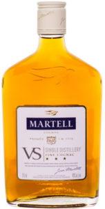 375ml Single distillery