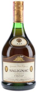 75cl stated, screw cap, Italian import by Carpano