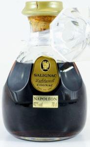 70cl Napoleon