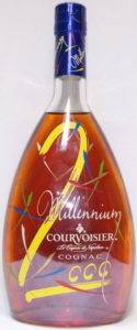 70cl; Japanese import