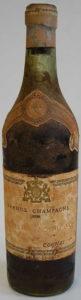 1808 Grande Champagne (1930s)