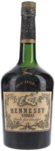 Reserve 145,5cl; on label: 'Grande Fine Champagne' and aquavite di vino