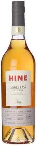 GC, single cask selection; Touzac Vineyard; 12 years old; 750ml