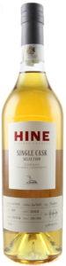 GC, single cask selection; Touzac Vineyard, 10 years old (bottled 2016); 750ml