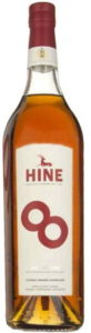 Hine Journey 8 years old, 1L (2020)