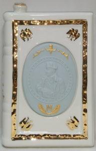 700ml Limoges (not Jean-Pierre), napoleon