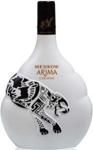 35cl Arima