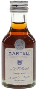 3cl, with produce of France stated
