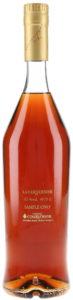 70cl Sample only bottle of Courvoisier L'Essence