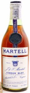 Half bottle, spring cap