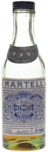 5cl (not stated); est 1950-60s