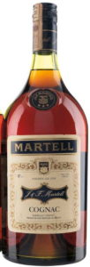 CONT. NET 1400ML stated; Mexican import