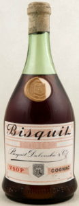 70cl, without 'fine champagne' stated (est. 1950s)