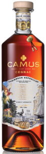 700ml Caribbean Expedition (2020; announced to launch in september)