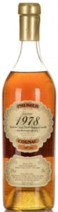 1978 grande champagne