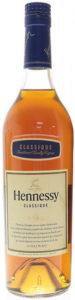 Classique, traditional quality cognac