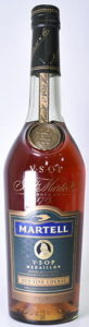 700ml Japanese import; additional text lines above and below 'Old Fone Cognac' and japanese characters at the lower end of the label